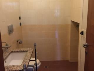 Foto - Appartamento via Giosuè Carducci 6, Pianezza