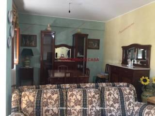 Photo - 3-room flat via Papa Giovanni XXIII 141, Bagheria