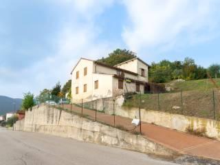 Foto - Rustico, da ristrutturare, 260 mq, Lumignano, Longare