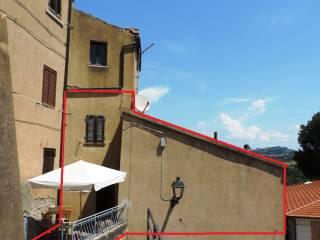 Foto - Quadrilocale via Vittorio Veneto 23, Bibbona