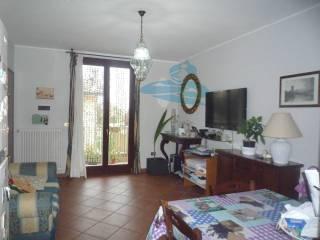 Foto - Trilocale via Ca' Bianca, Santo Stefano - Gambellara, Ravenna