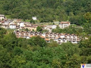 Foto - Villa a schiera via Divisione Julia 21, Recoaro Terme
