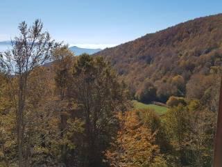 Foto - Quadrilocale Contrada Bocca della Selva, Cusano Mutri