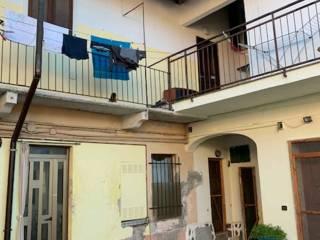 Foto - Appartamento all'asta via Arborio Mella 21, San Giorgio Su Legnano