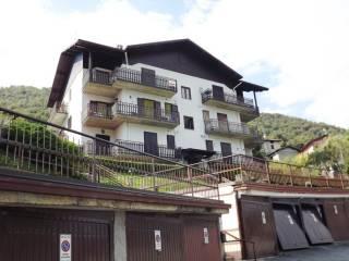 Photo - 4-room flat frazione Pagliaro 15, Algua