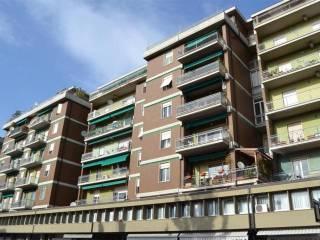 Foto - Appartamento via annibale vecchi, Elce, Perugia