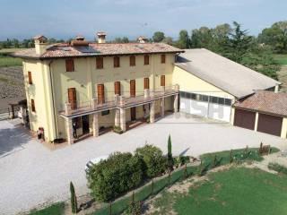 Foto - Casale via Ponterosso 44, Terzo d'Aquileia