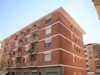 Foto - Appartamento via Trento 4, Centro Città, Biella