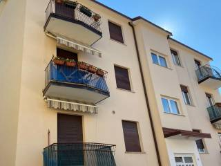 Foto - Trilocale buono stato, secondo piano, Villazzano, Trento