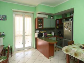 Photo - 2-room flat via Col di Nava, Settimo Torinese