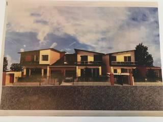 Foto - Appartamento nuovo, piano terra, San Genesio ed Uniti