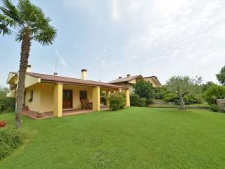 Foto - Villa unifamiliare, ottimo stato, 250 mq, Palazzolo dello Stella