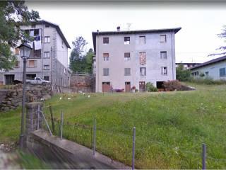 Foto - Villa bifamiliare via Roma, Frassinoro