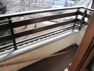 Foto - Appartamento via frazione Norea, Roccaforte Mondovì