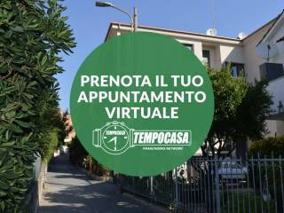 Foto - Trilocale via Giovanni Pierluigi da Palestrina 2, Loano