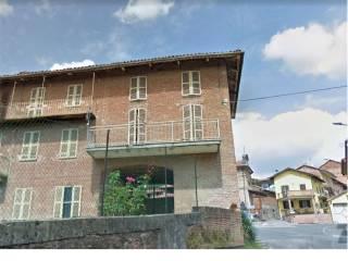 Foto - Terratetto unifamiliare via Asti 4, Tonco