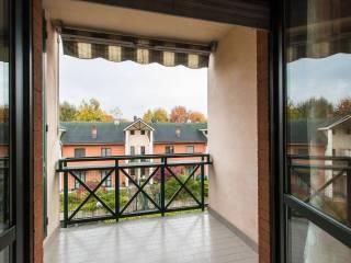 Photo - 2-room flat via Antonio Gramsci 70, Borgaro Torinese