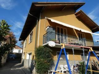 Foto - Villa unifamiliare via Bellonatti 36, Luserna San Giovanni