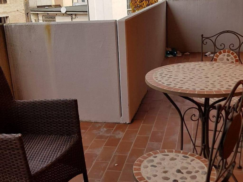 Vendita Villa a schiera in Strada di Saviabona Vicenza ...