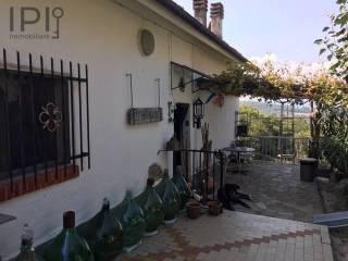 Foto - Terratetto unifamiliare via Roma, Serole