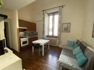 Case e appartamenti via lorenzo il magnifico Firenze ...
