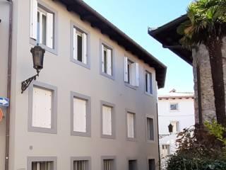 Foto - Appartamento via Guglielmo Marconi 14, San Daniele del Friuli