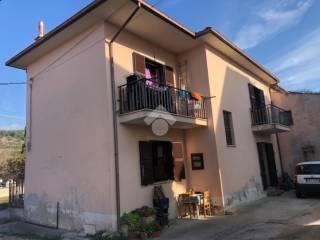 Foto - Terratetto unifamiliare via Porrino Dogana, Monte San Giovanni Campano
