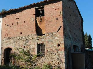 Foto - Rustico, da ristrutturare, 187 mq, Bientina