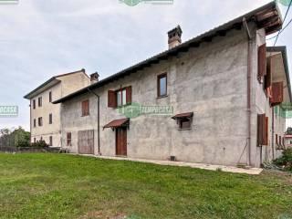 Foto - Terratetto unifamiliare via Arquello, Castelletto Sopra Ticino
