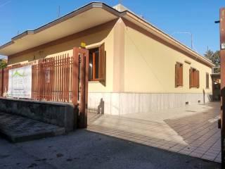 Foto - Terratetto unifamiliare via Benedetto Croce, Cicciano