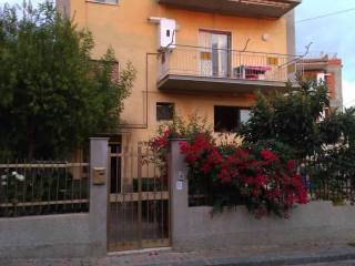 Foto - Appartamento via Salvo D'Acquisto, Caltagirone