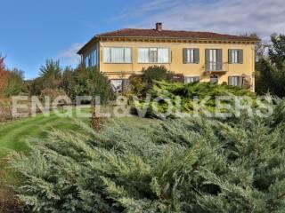 Foto - Villa unifamiliare via Don Giovanni Bosco 3, Penango