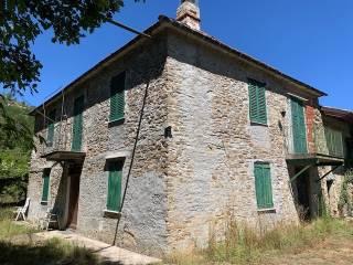 Foto - Casale, da ristrutturare, 300 mq, Cavatore