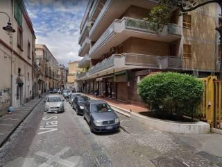 Foto - Bilocale via San Cristoforo, Portici