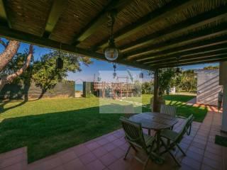 Foto - Villa a schiera via Provinciale di Giannella..., Giannella, Orbetello