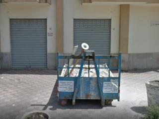 Immobile Affitto Palermo  3 - Oreto - Ciaculli
