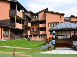 Foto - Trilocale via Pian dei Frari, Madonna Di Campiglio, Pinzolo