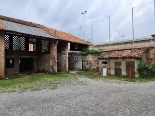Foto - Rustico via Piave 12, Gorgonzola
