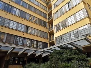 Immobile Affitto Milano  9 - Chiesa Rossa, Cermenate, Ripamonti