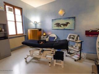 Attività / Licenza Vendita Cividale del Friuli