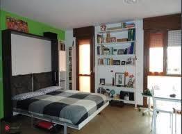 Foto - Appartamento Sottopasso Repubblica, Aurora, Torino