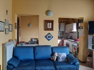 Foto - Quadrilocale via Rivolta 2, Cassano d'Adda