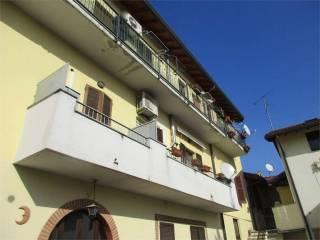 Foto - Apartamento T3 viale Italia 29, Lesmo