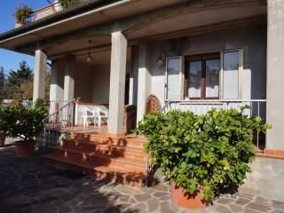 Foto - Appartamento via Maremmana, Castel Giorgio
