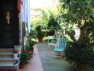 Foto - Terratetto plurifamiliare via Lainate, Labaro, Roma