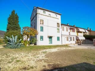 Foto - Rustico via Carbonarolla, Val Liona