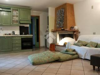 Foto - Villa bifamiliare via Marco Minghetti, Pantano, Pesaro