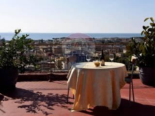 Foto - Appartamento via Campo dei Fiori 7, Terracina