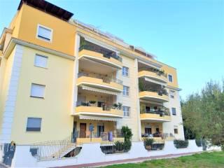 Foto - Appartamento via Francesco Marcacci 20, Roseto degli Abruzzi