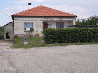 Foto - Villa unifamiliare via Sant'Antonio, Ari